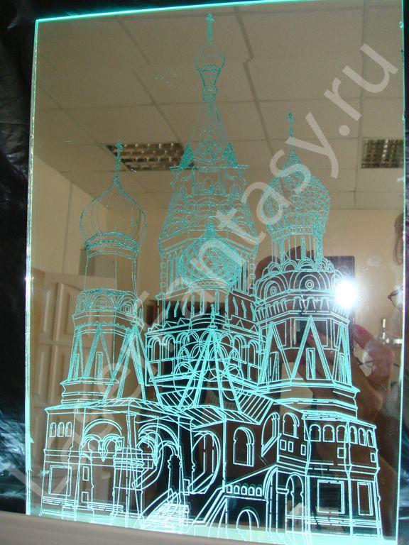 Графика на стекле памятники смоленск цена